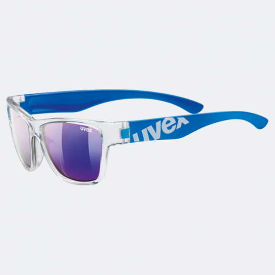 Uvex Sportstyle 508 | Kid's Sunglasses