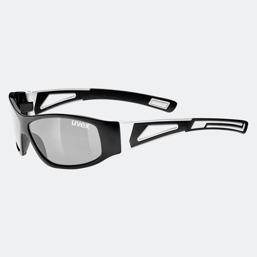 Uvex Sportstyle 509 | Παιδικά Γυαλιά Ηλίου