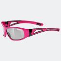 Uvex Sportstyle 509 | Kid's Sunglasses