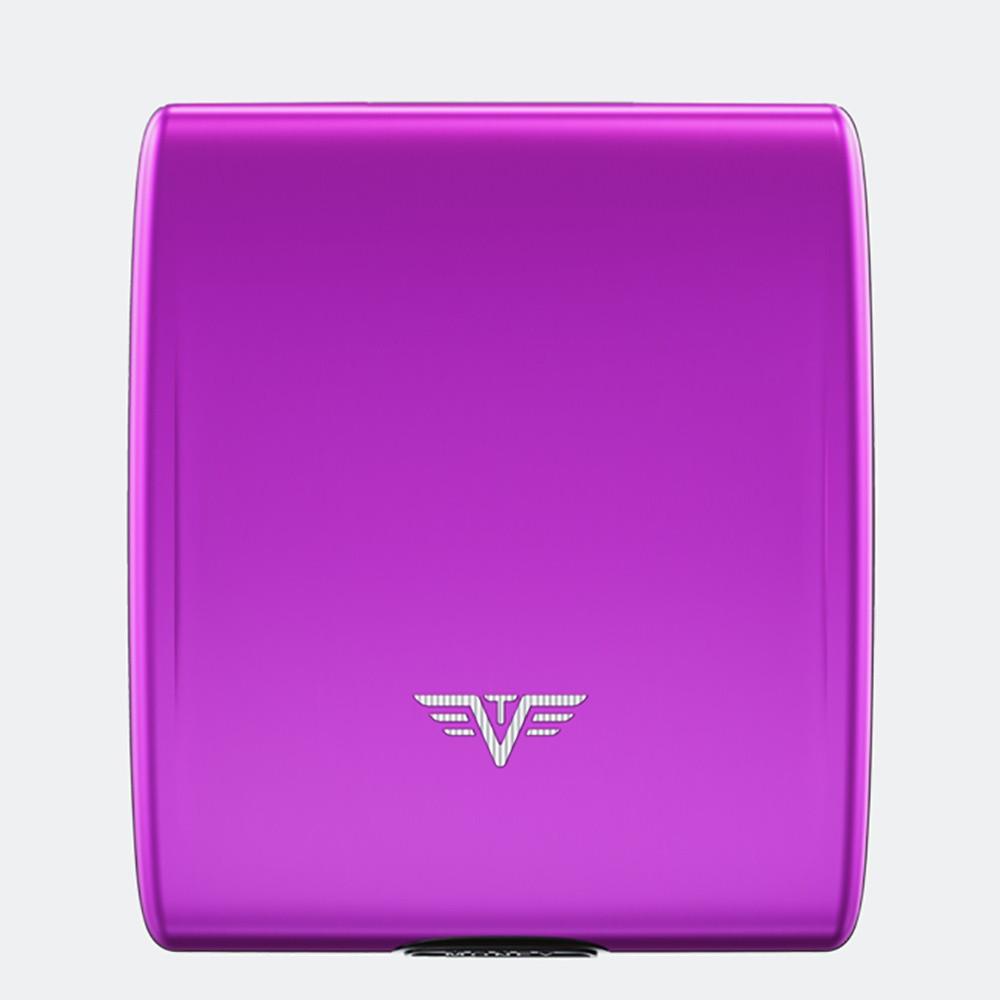 TRU VIRTU® Wallet Money & Cards (9000008505_411)