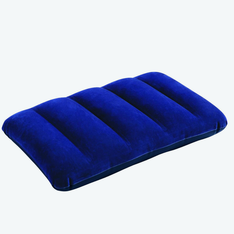 Eldico Fabric Pillow (9000010774_17029)