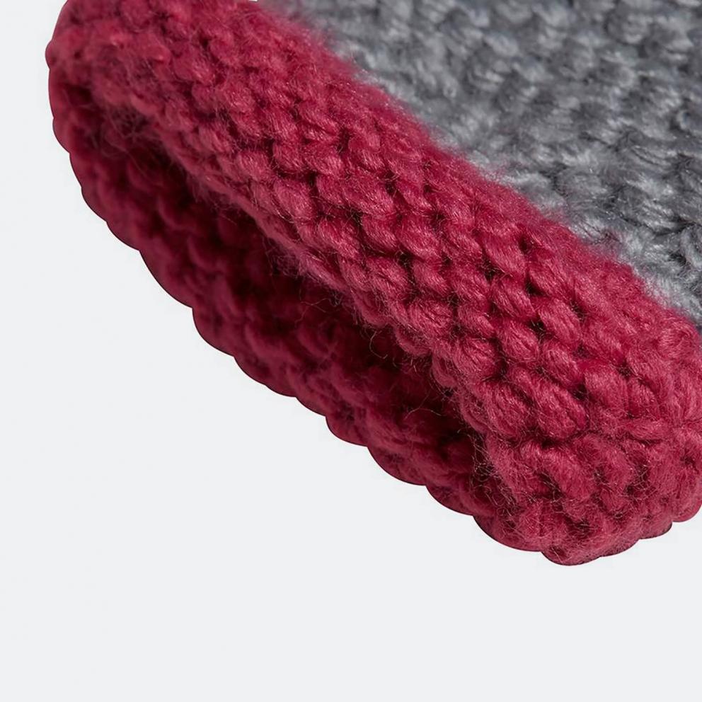 Adidas Infants Mittens
