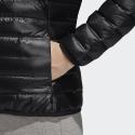 Adidas Varilite Down Women's Jacket