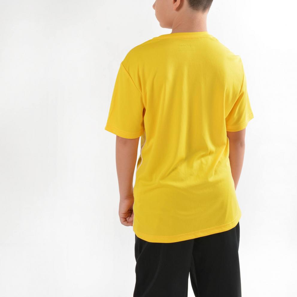 Lotto - Kid's T-Shirt