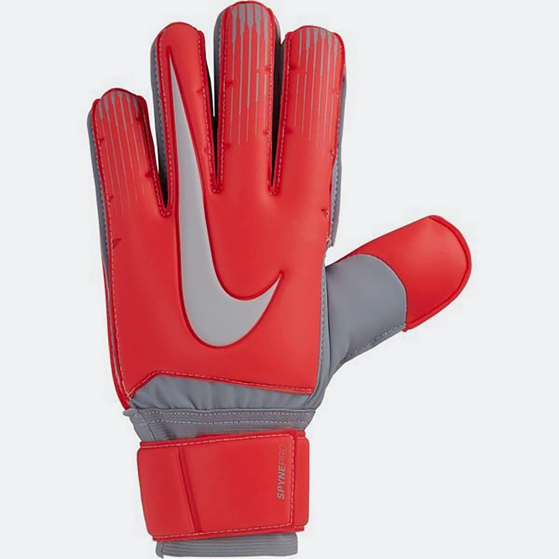 Nike GK Spyne Pro (9000015748_35063)