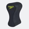 Speedo Pullbuoy- Σανίδα Κολύμβησης