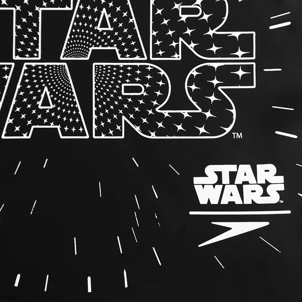 Speedo Star Wars Junior Slogan Cap