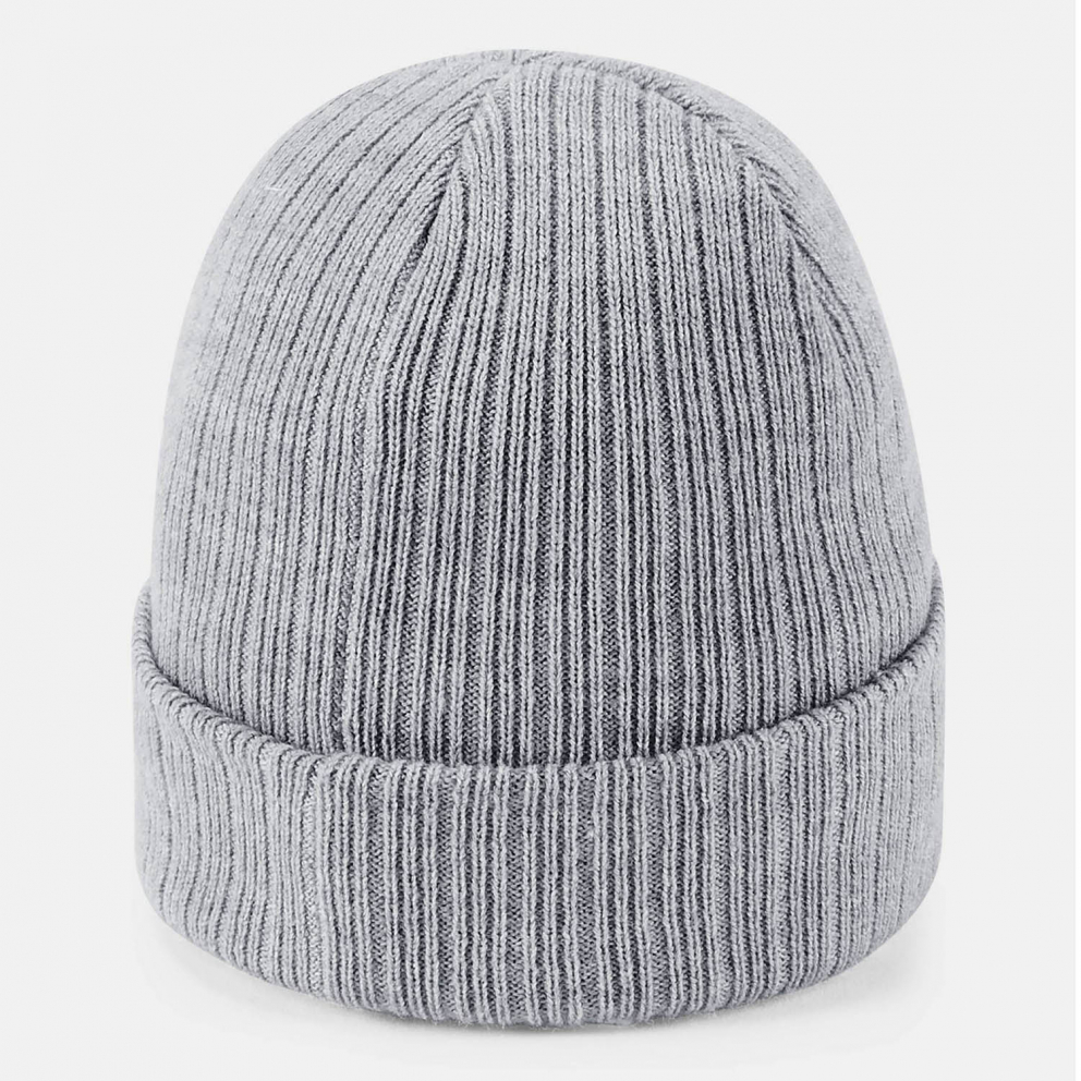 Under Armour Boy's Truckstop Beanie