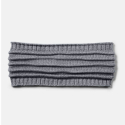 Under Armour Threadborne Knit Headband