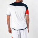 Zeus Kit Lybra Uomo Men's Football Set
