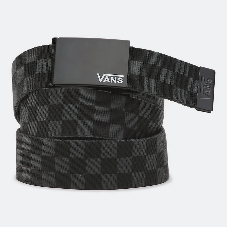 Vans Men's Deppster Web Belt (9000017658_30070)