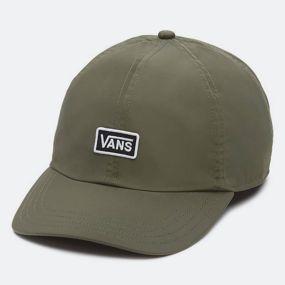Vans Boom Boom Hat Ii