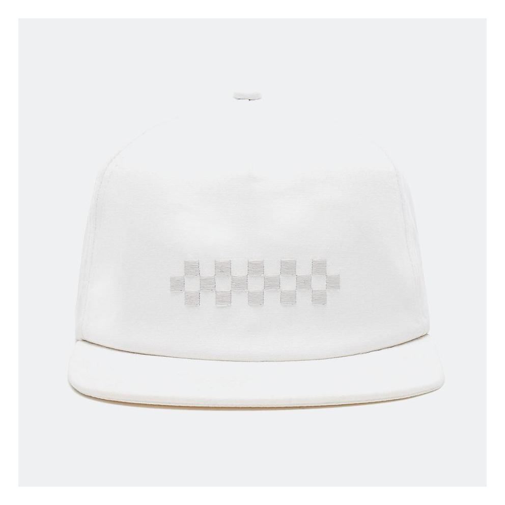 Vans Overtime Hat