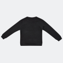 Champion Kids' Crewneck Sweatshirt