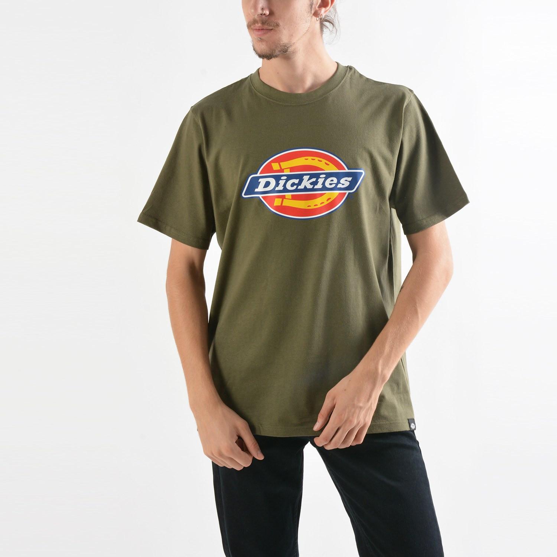 Dickies Horseshoe Ανδρικό T-Shirt (9000018929_9061)