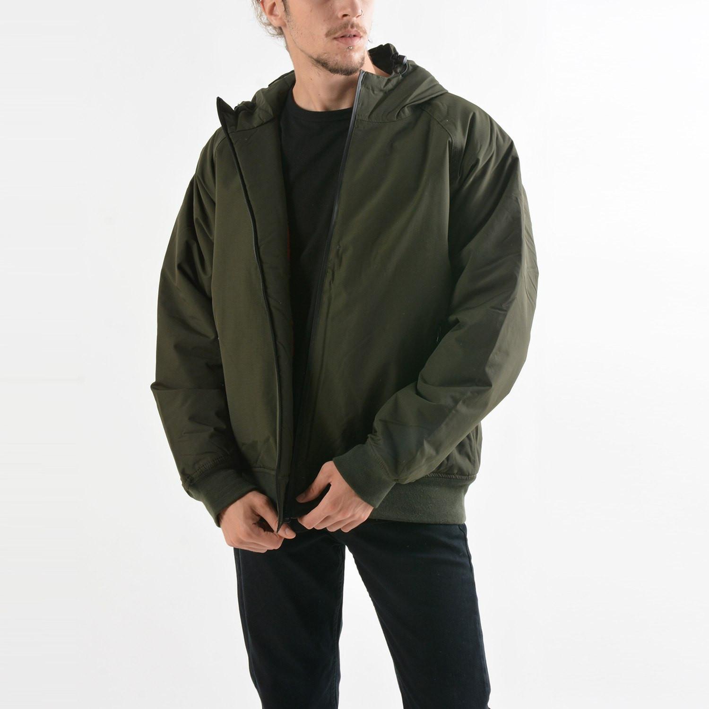 Dickies Fort Lee Men's Jacket (9000018959_13029)