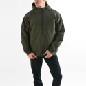 Dickies Fort Lee Men's Jacket