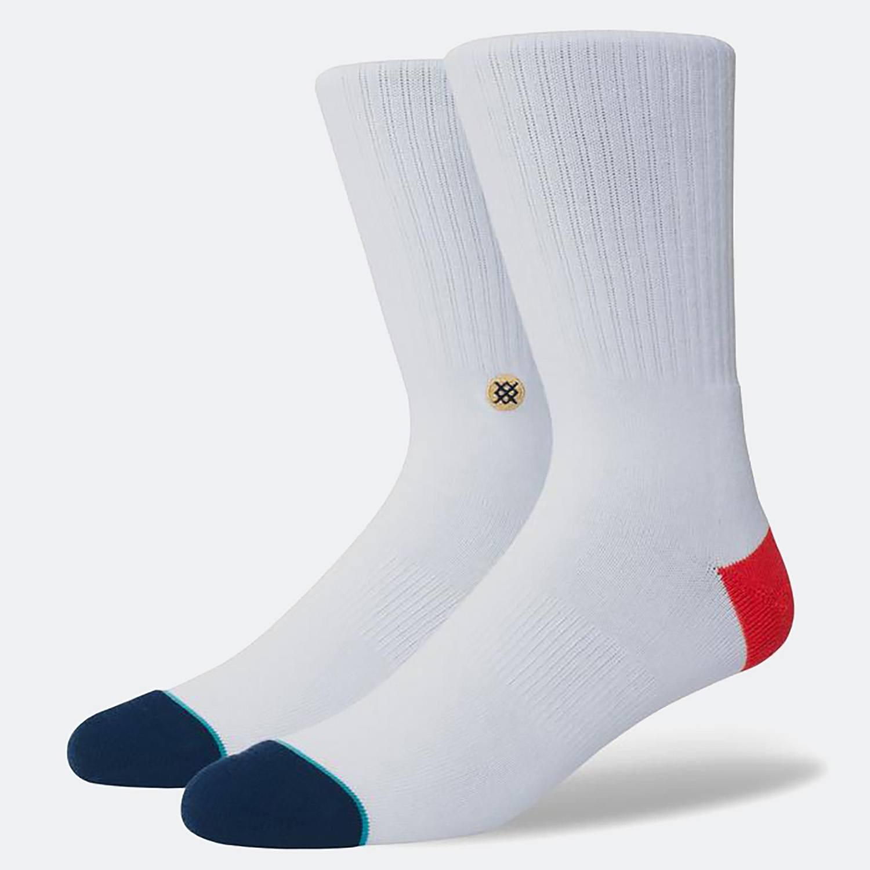 Stance At Eaze - Ανδρικές Κάλτσες (9000018984_1539)