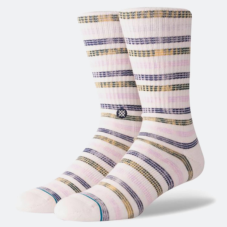 Stance Somme - Ανδρικές Κάλτσες (9000019008_1539)