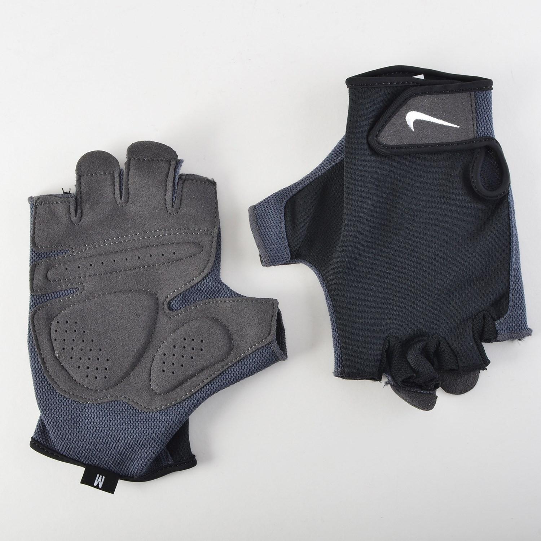 Nike Men's Essential Fitness Gloves - Ανδρικά Γάντια Προπόνησης (9000019171_29782)