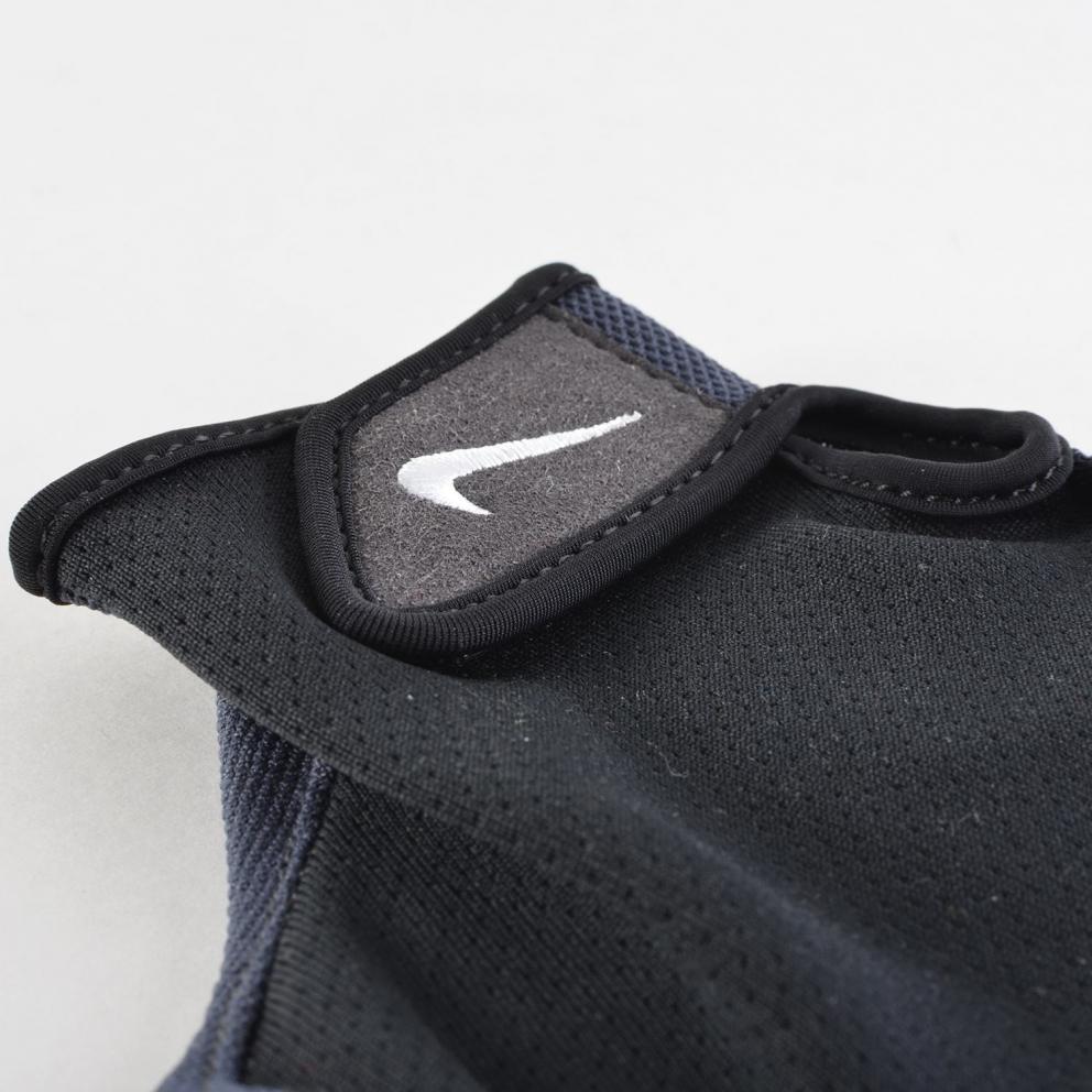 Nike Men's Essential Fitness Gloves
