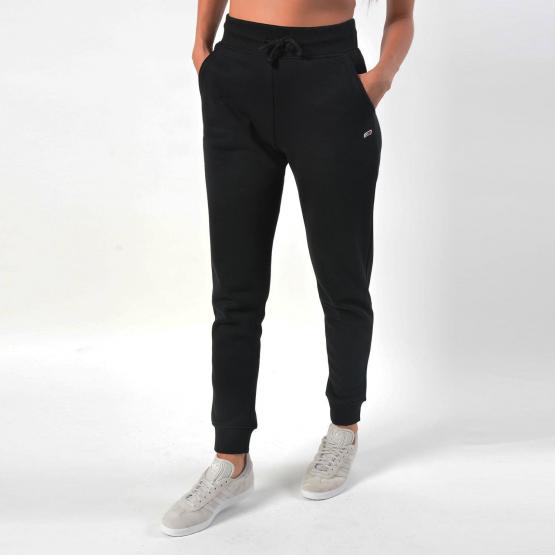 Tommy Jeans Classics Sweatpan