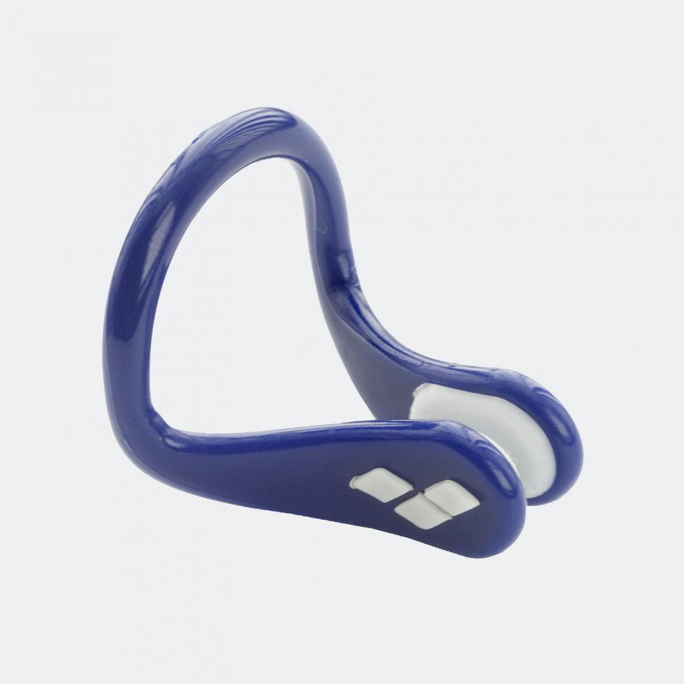 Arena Nose Clip Pro Training Tools