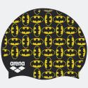 Arena Super Hero Cap
