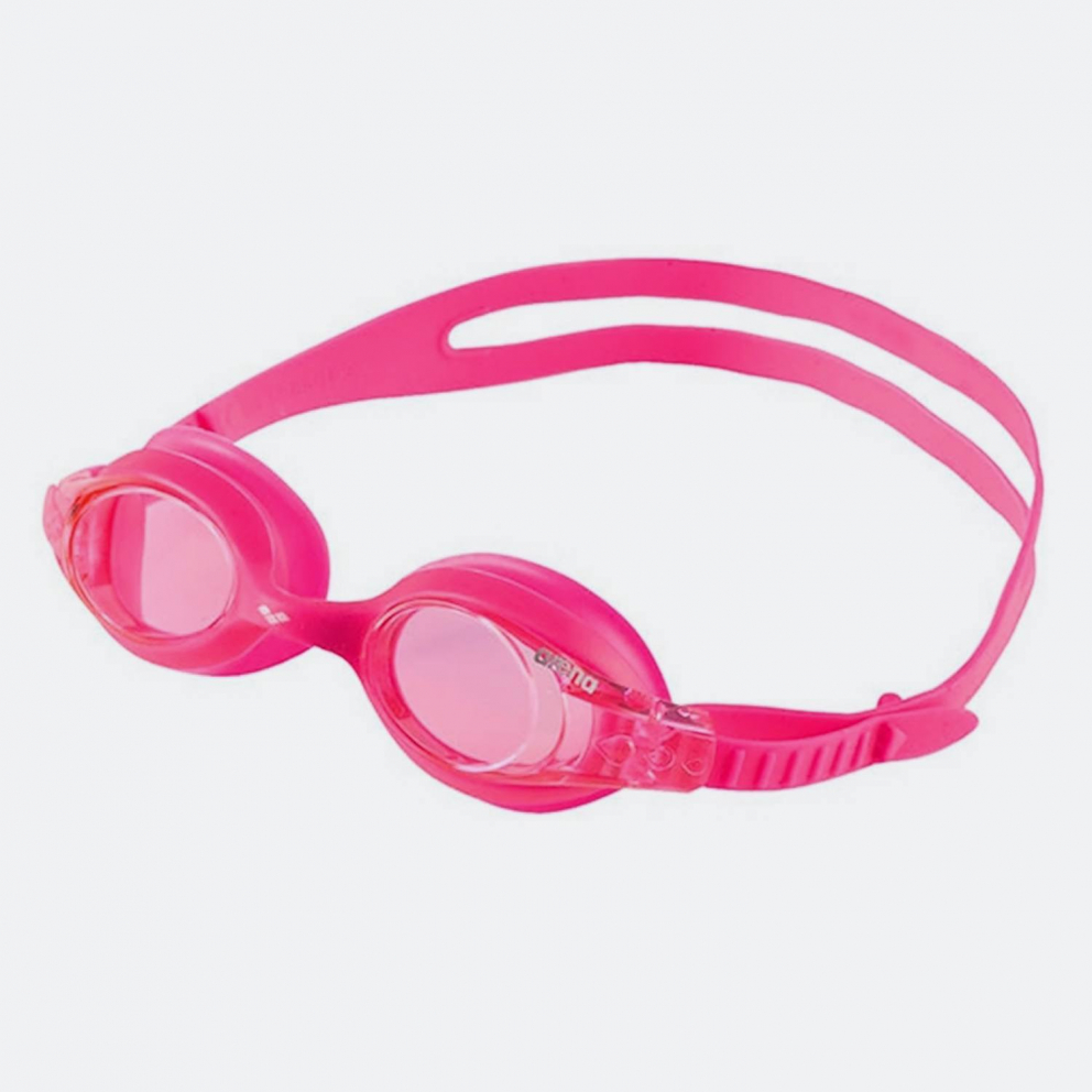 Arena X-Lite Junior Kids Goggles