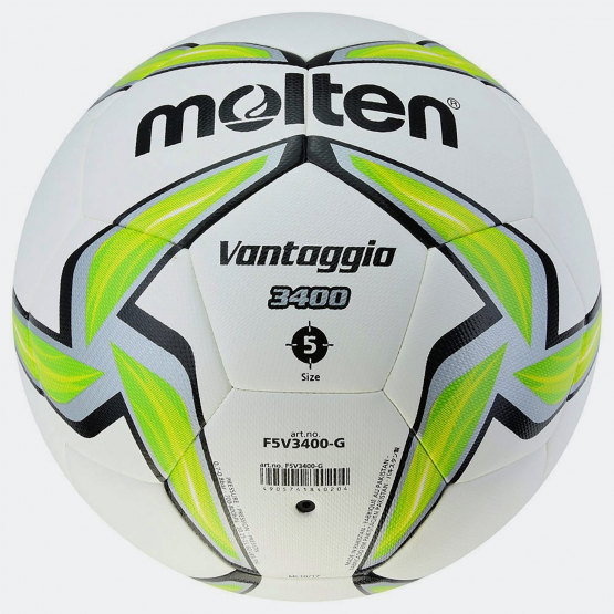 Molten Hybrid Football No5