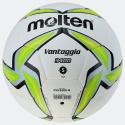 Molten Hybrid Football No5
