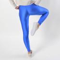 PCP Blue Shiny Κολάν   Jacqueline