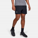 Under Armour Launch 5'' Men's Shorts
