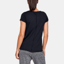 Under Armour HeatGear Women's T-Shirt