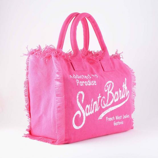 MC2 Bag   Large