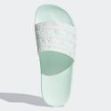 adidas Originals Adilette - Γυναικείες Παντόφλες