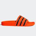 adidas Originals Adilette - Ανδρικές Παντόφλες