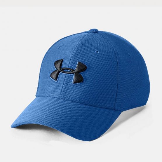 Under Armour Men's Blitzing 3.0 Cap   Ανδρικό Καπέλο