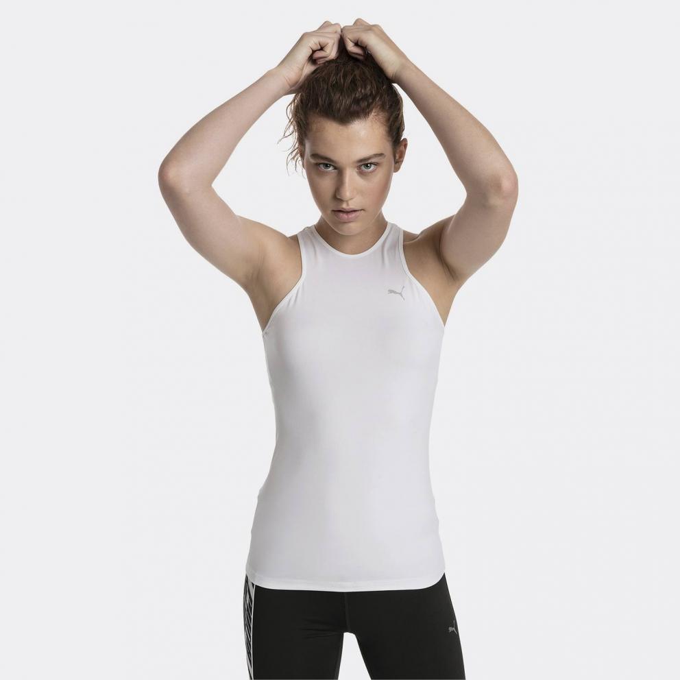 Puma Feel It Women's Tank Top - Γυναικεία Μπλούζα