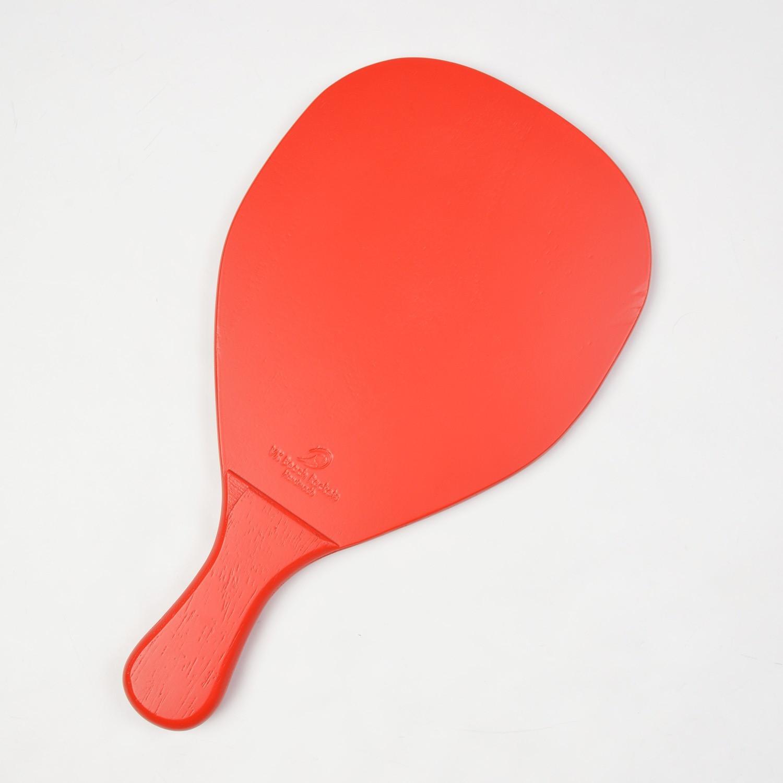 Joy Rackets Vk Red - Ρακέτα (9000008736_17029)