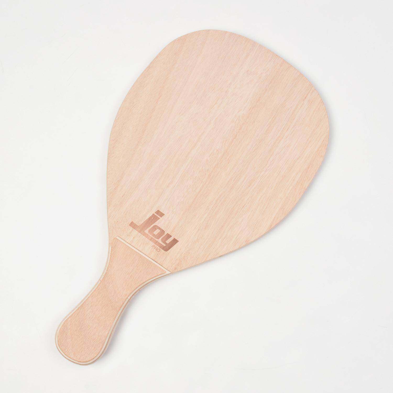 Joy Rackets Tr - Ρακέτα (9000008737_17029)