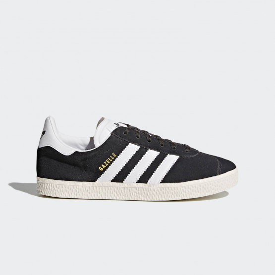 adidas Originals Gazelle Kid's Shoes