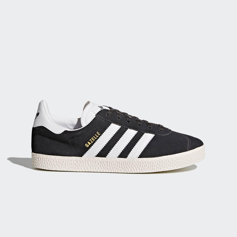adidas Originals Gazelle Kid's Shoes (9000012578_34076)