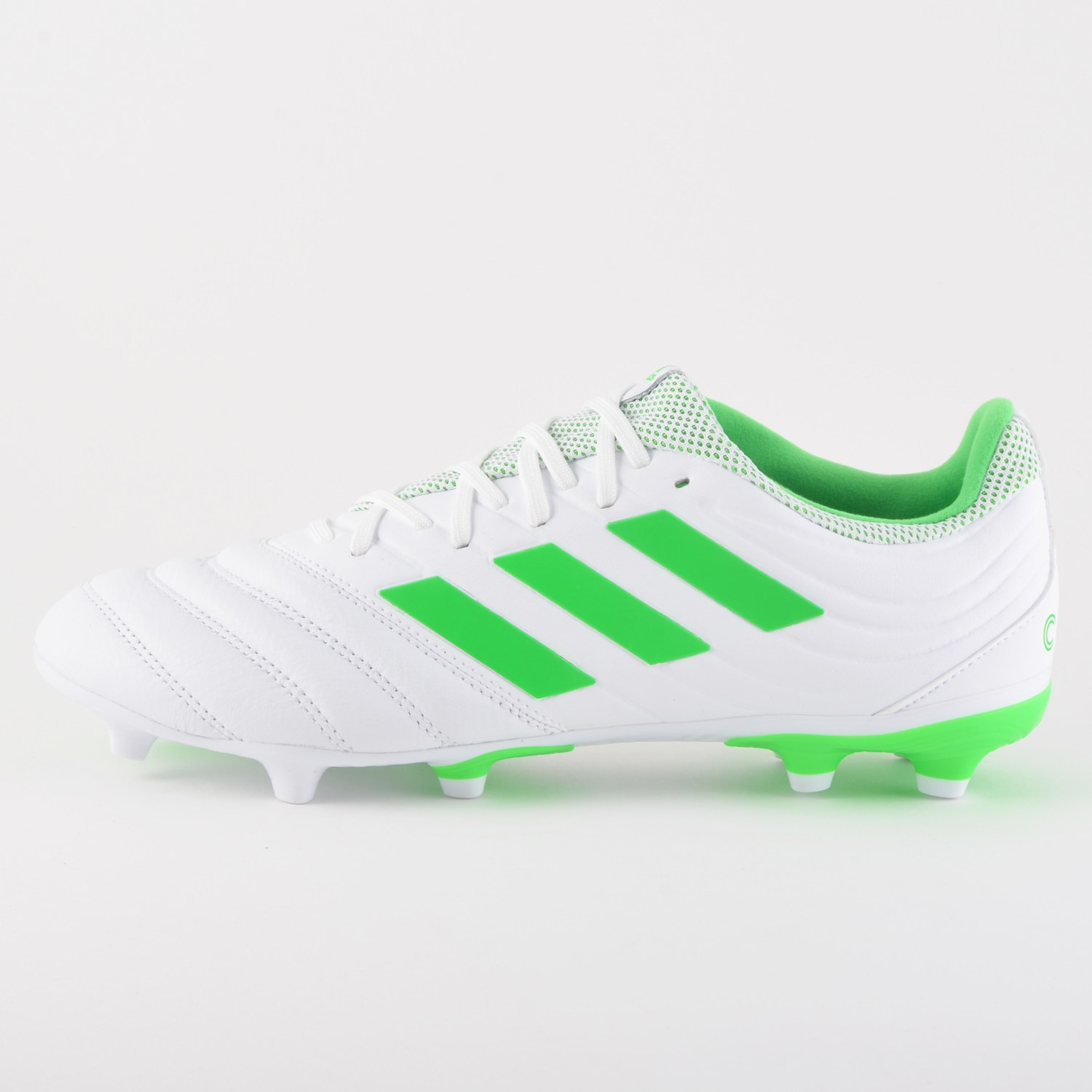 adidas Copa 19.3 Firm Ground Cleats 'Exhibit Pack' (9000023104_37064)