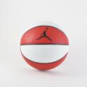 Jordan Skills Νο. 3