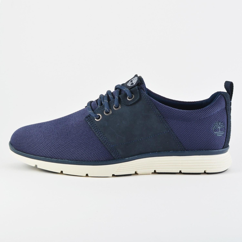 Timberland Killington Oxford | Ανδρικά Παπούτσια (9000029880_12993)