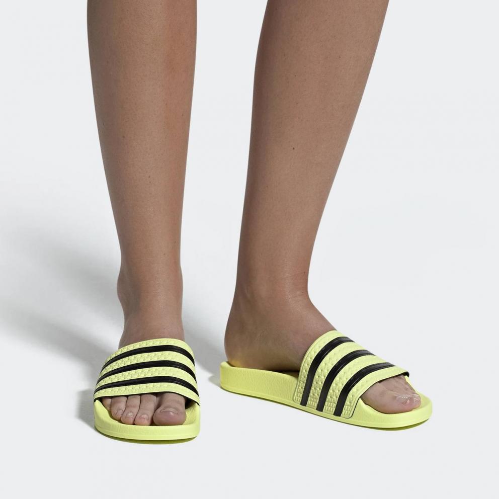 adidas Originals Adilette Γυναικείες Slides