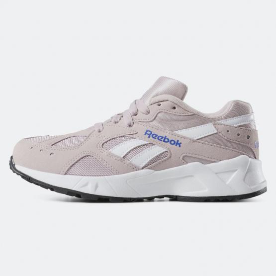 Reebok Classics Aztrek Chunky Sneakers