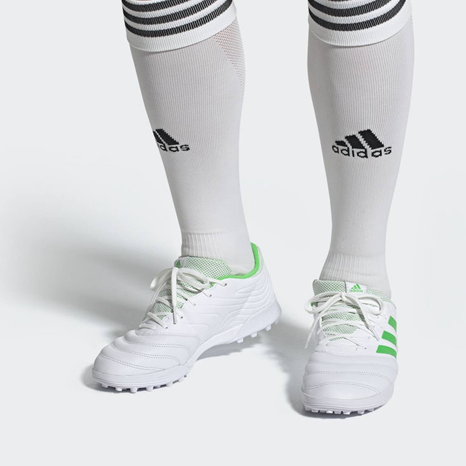 adidas COPA 19.3 TF 'Exhibit Pack' (9000023274_37064)
