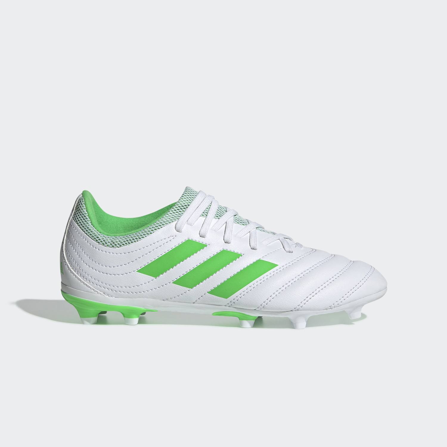 Adidas Copa 19.3 Firm Ground Boots 'initiator Pack' (9000023...